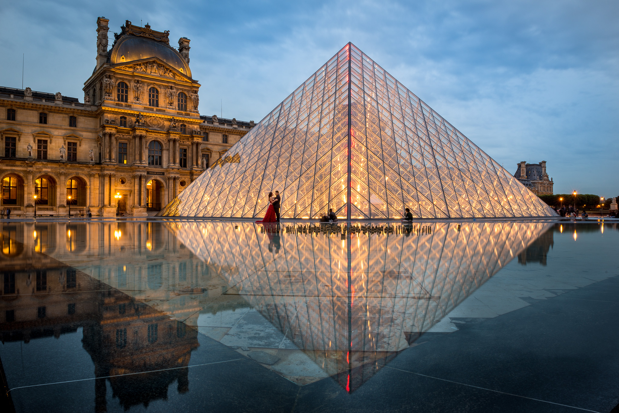 paris-3018.jpg