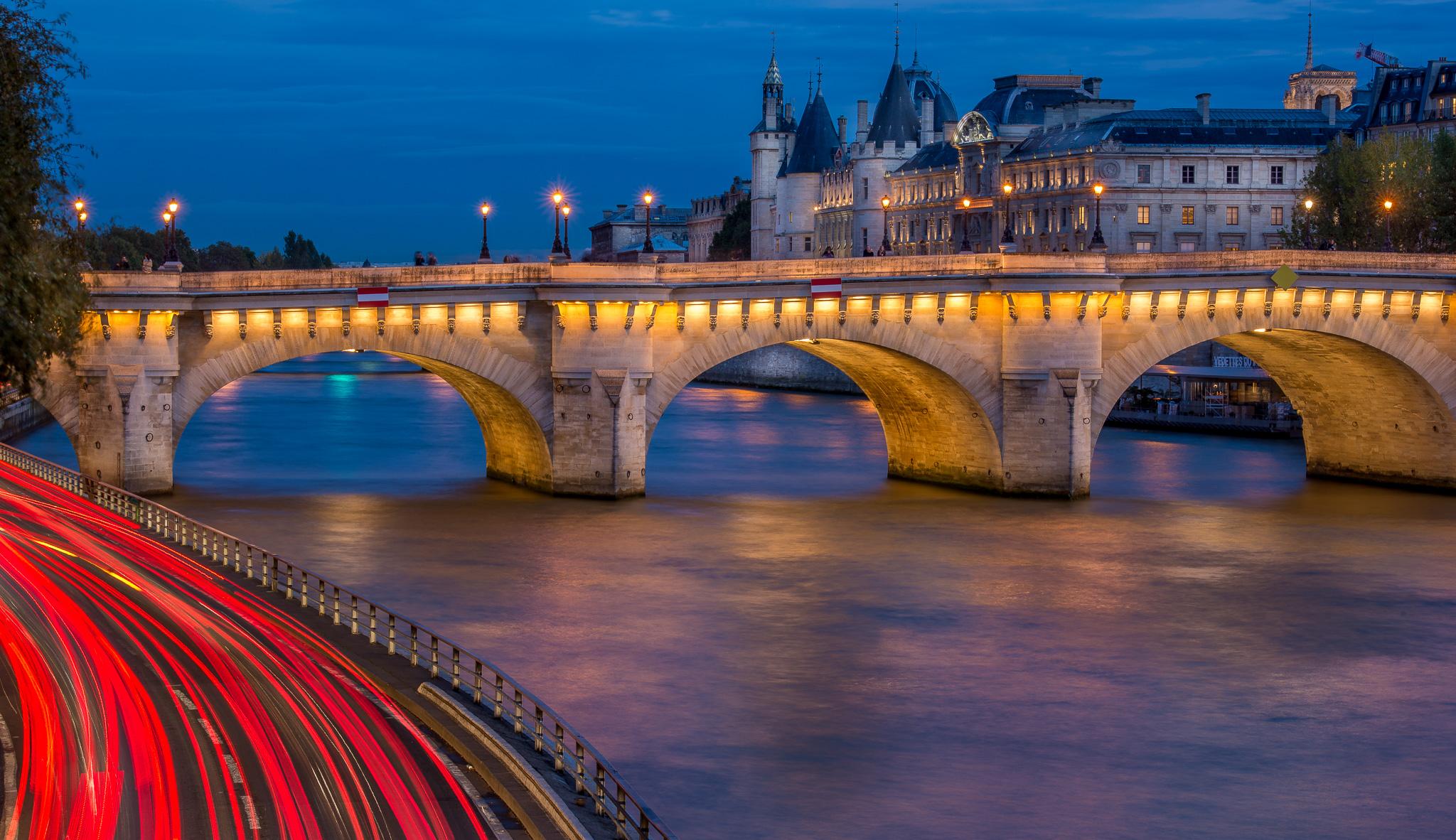 paris-4639.jpg