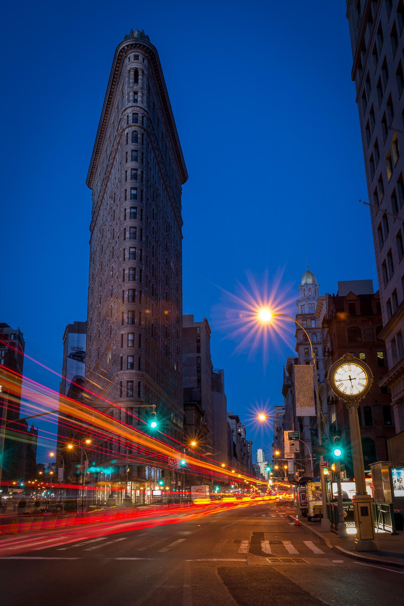 new-york--7.jpg
