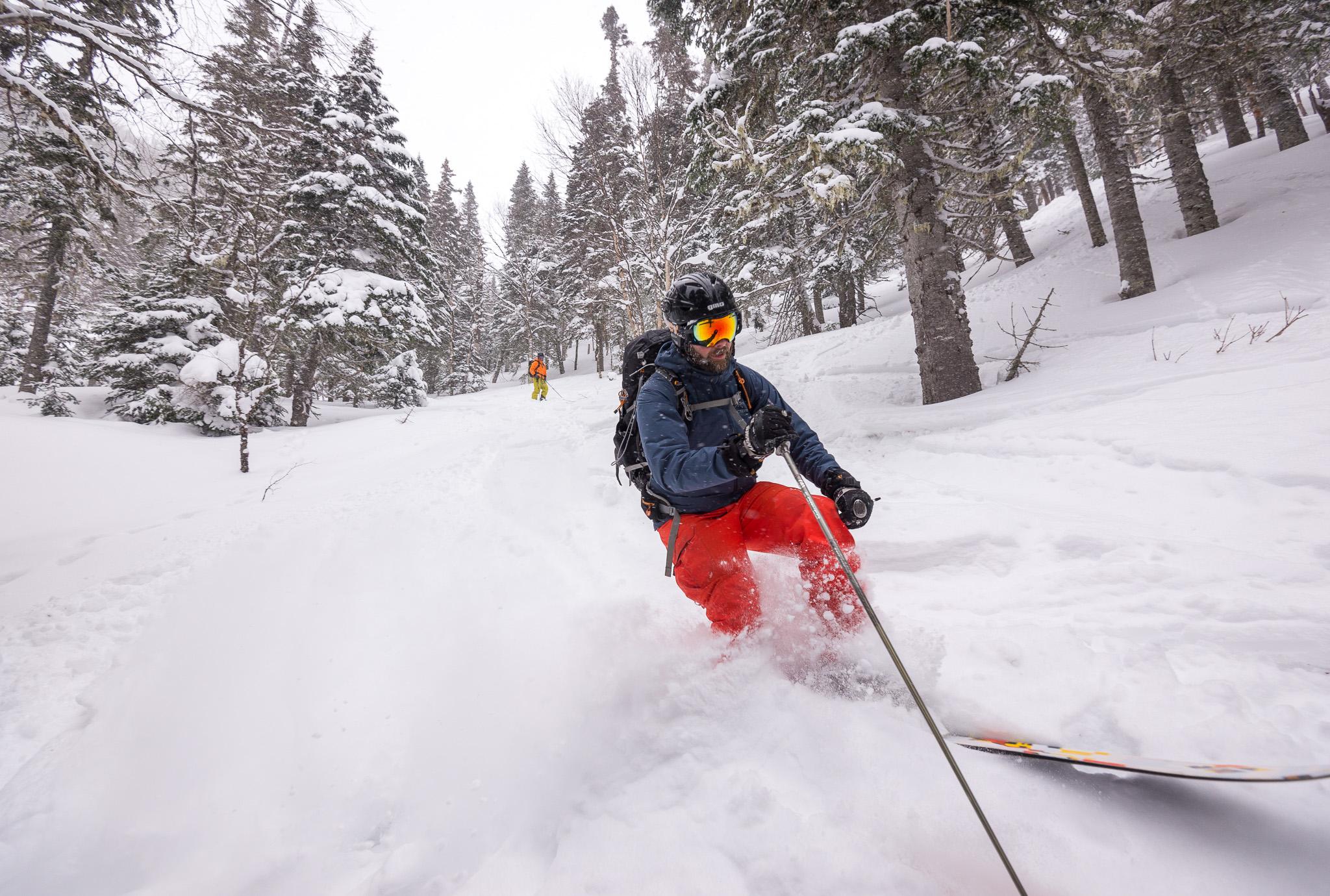 ski-6073.jpg