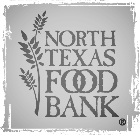 NTFB_logo_2_color.png