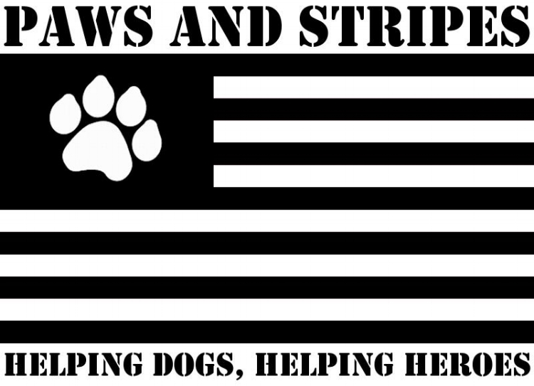 Paws and Stripes Logo.jpg