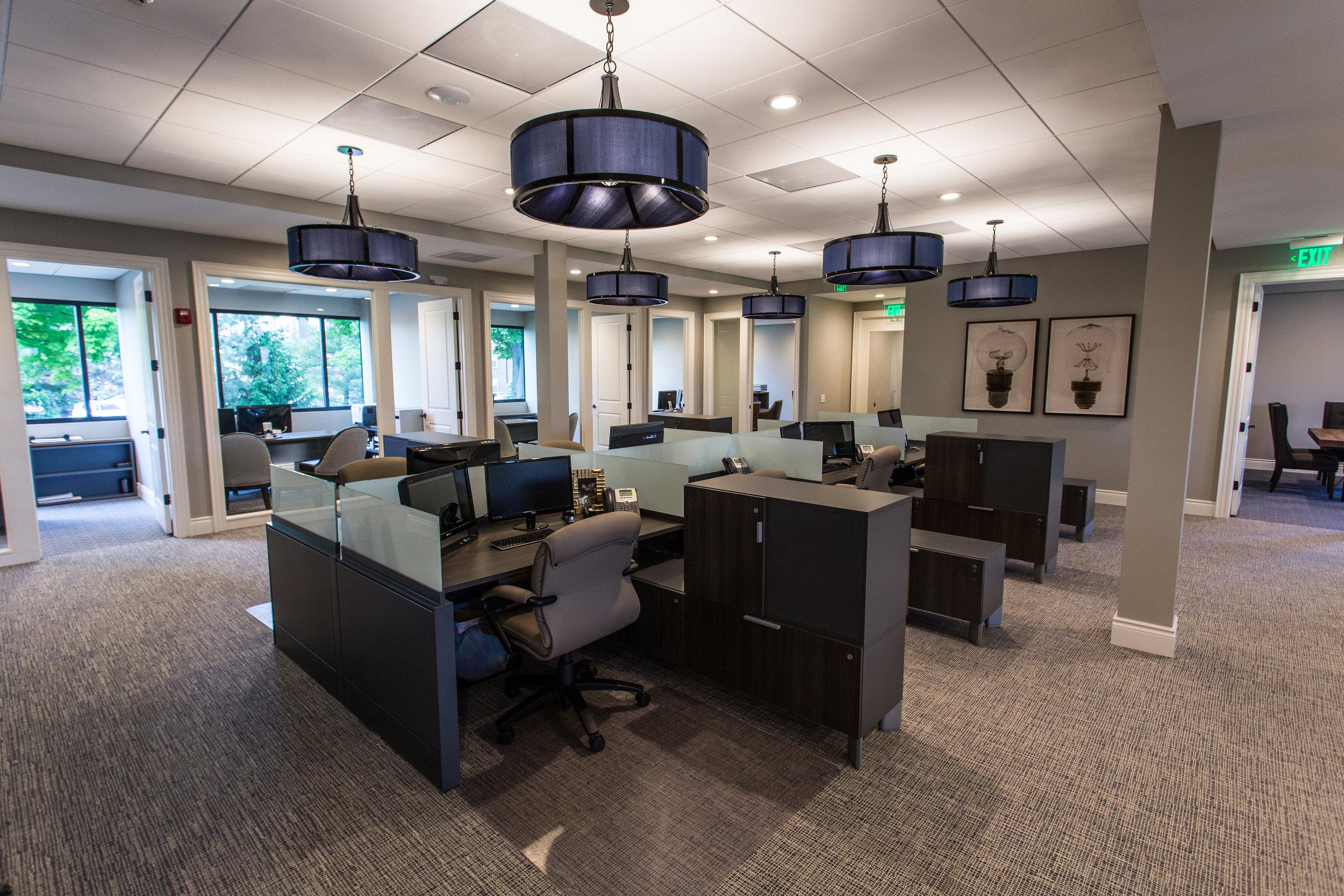 open office 2.jpg