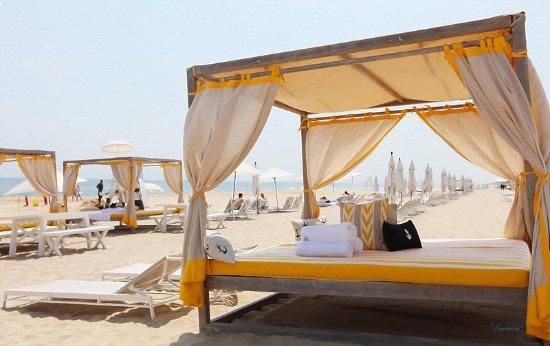 the-beach-club-daybeds.jpg