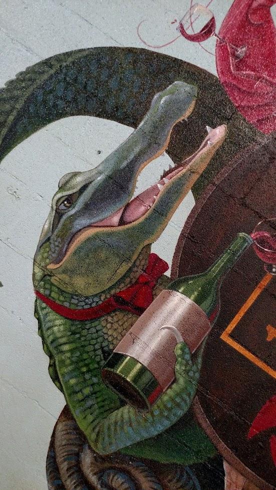 foodlab detail alligator.jpg