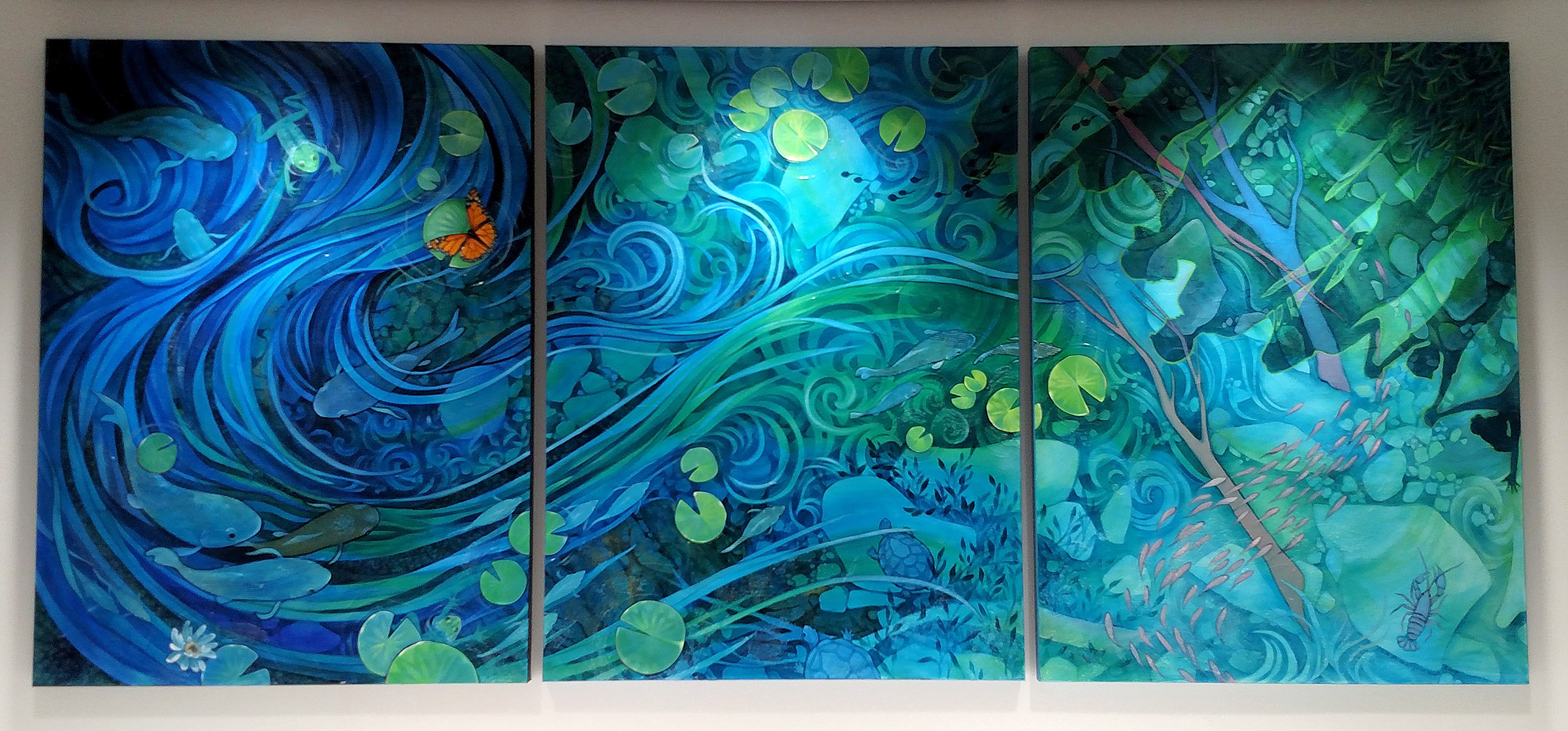 triptych alone.jpg