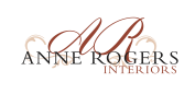 Anne-Rogers-Interiors-Logo.png