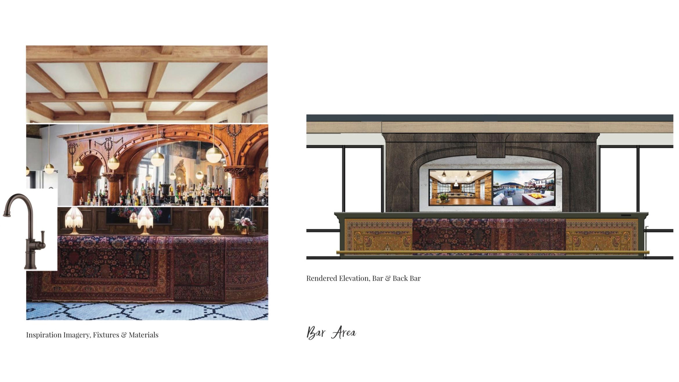 Print Presentation 11.jpg