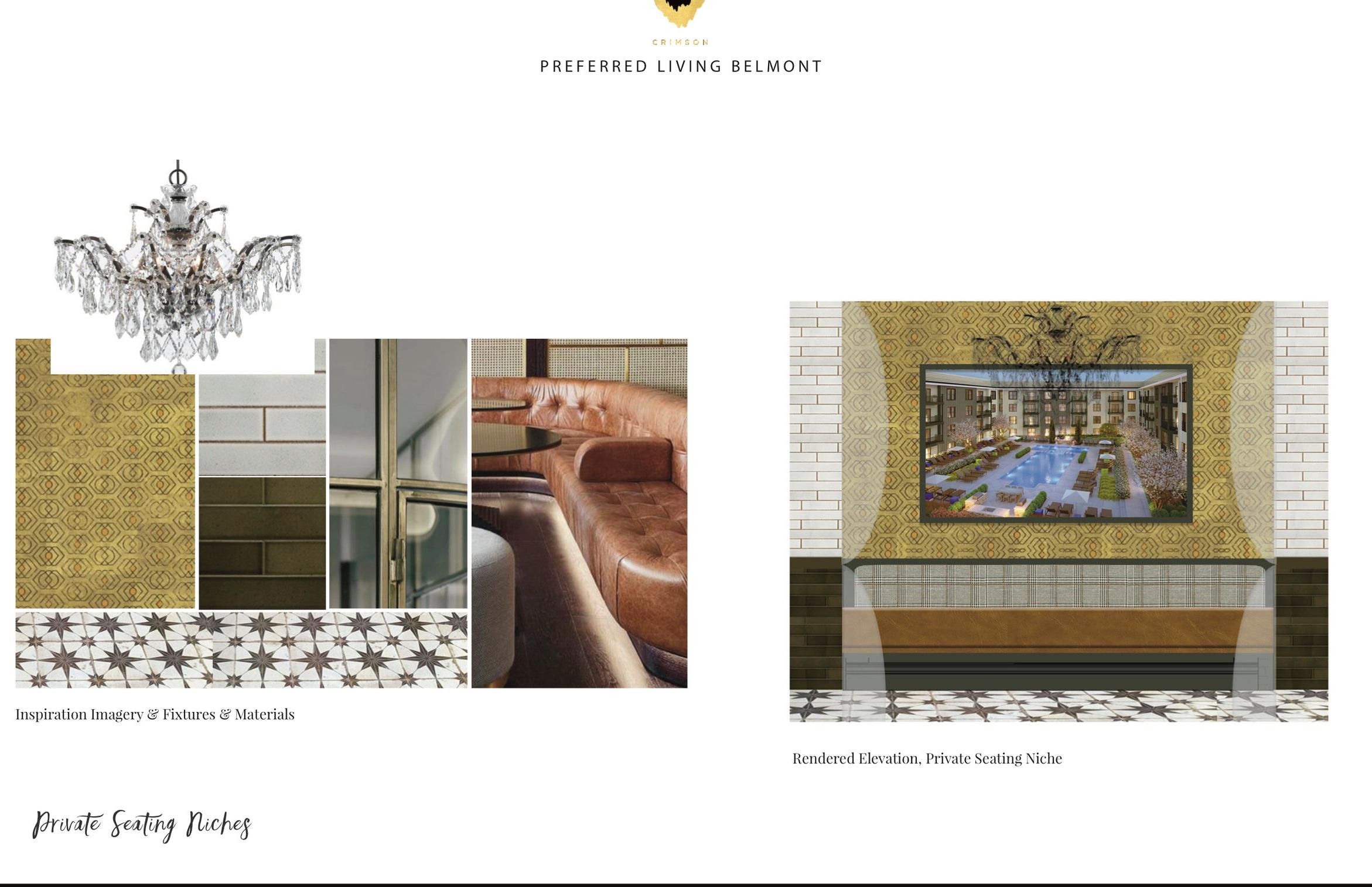 Print Presentation 10.jpg