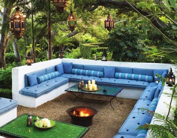 patio-design-pictures-600x470.jpg