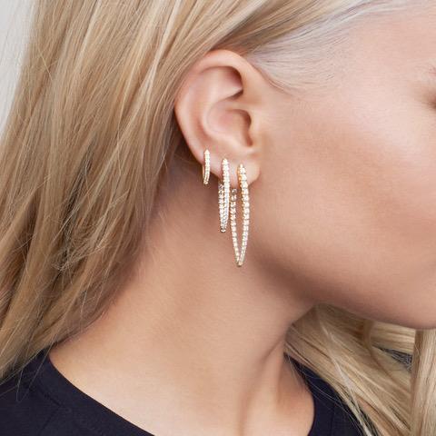 Melissa Kaye- Cristina Earring Yellow gold diamond 3 sizes v2.jpeg