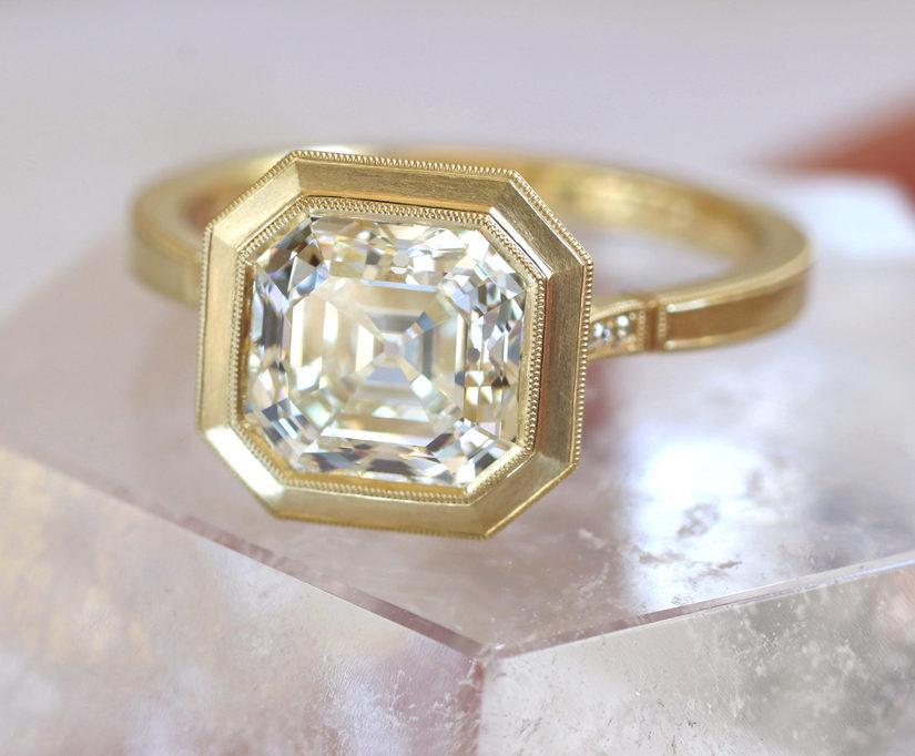 Erika-Winters-Fine-Jewelry-Mariana-Bezel-Engagement-Ring-Face-e1505172919476-825x682.jpg
