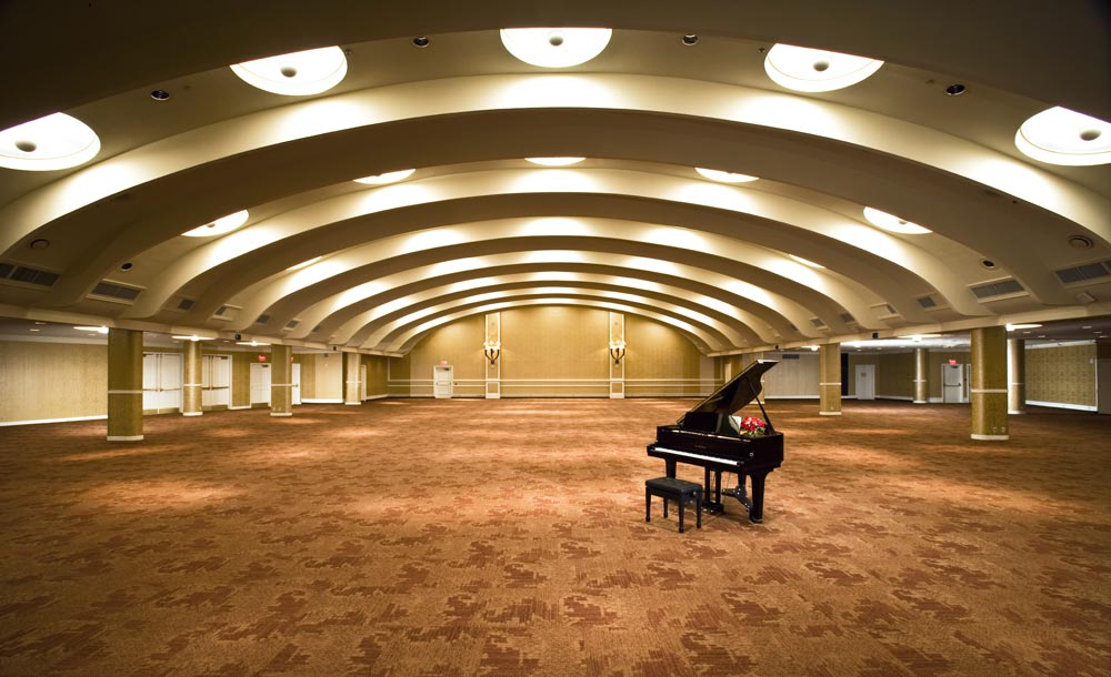cc-ballroom.jpg