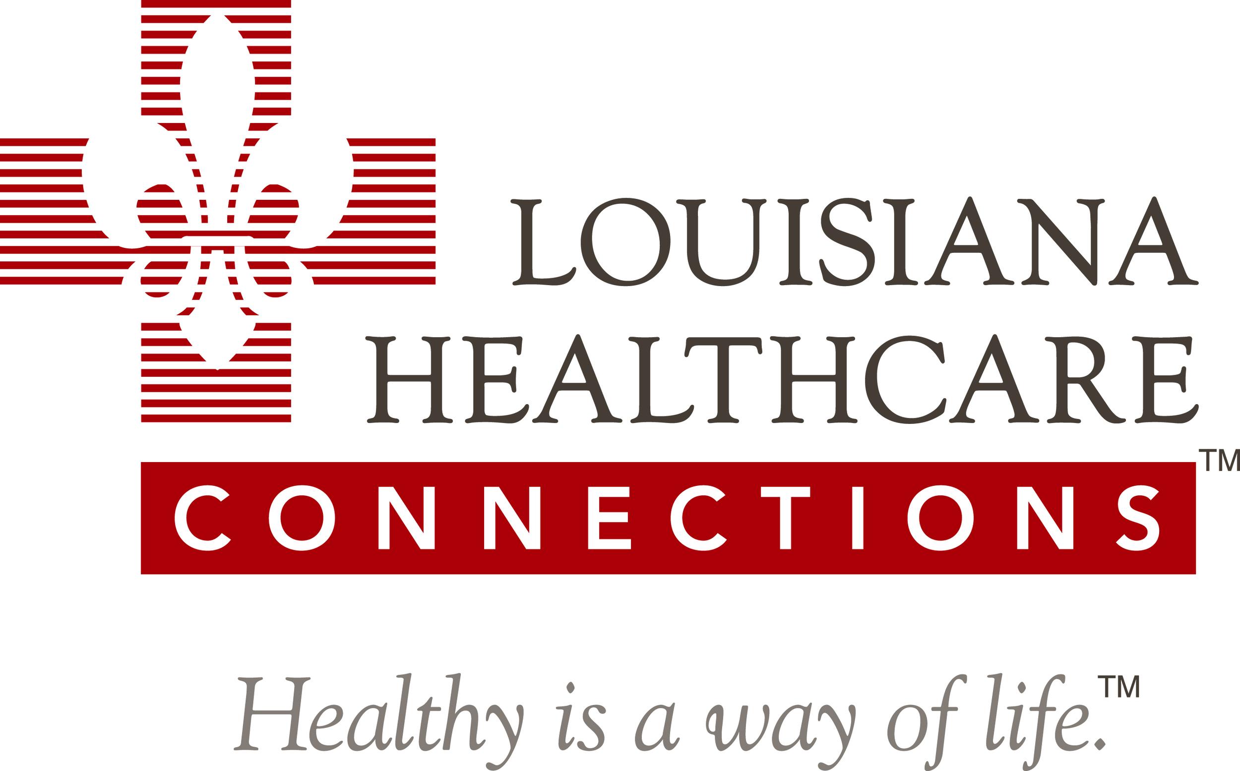 louisiana healthcare connections.jpg