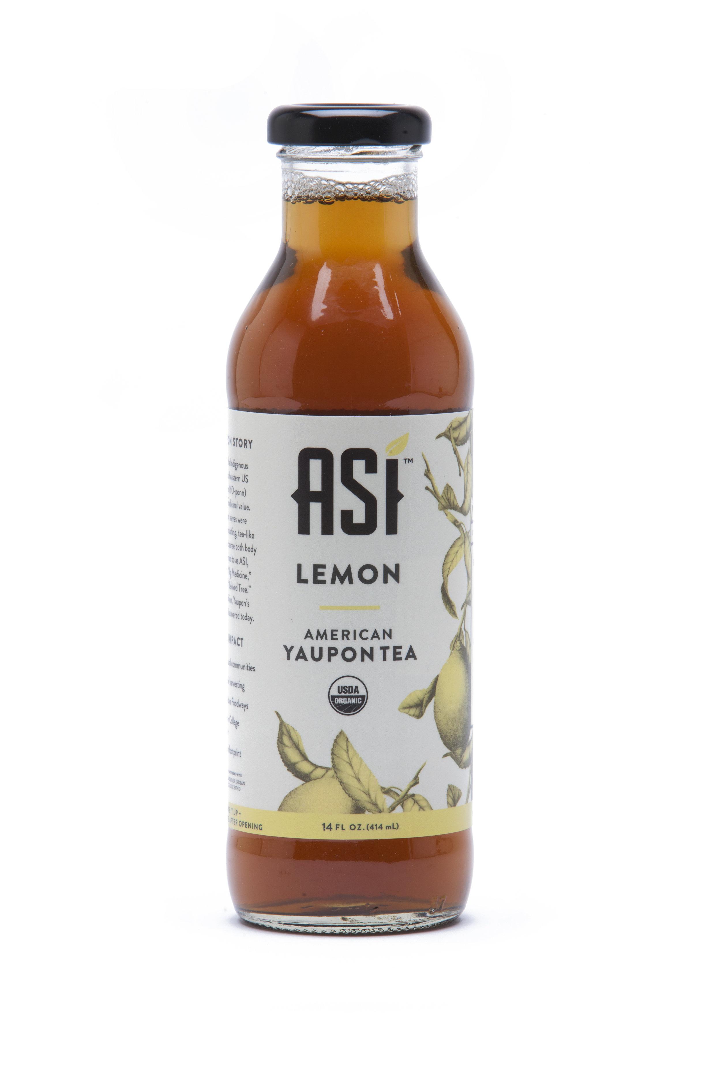bottle_lemon.jpg