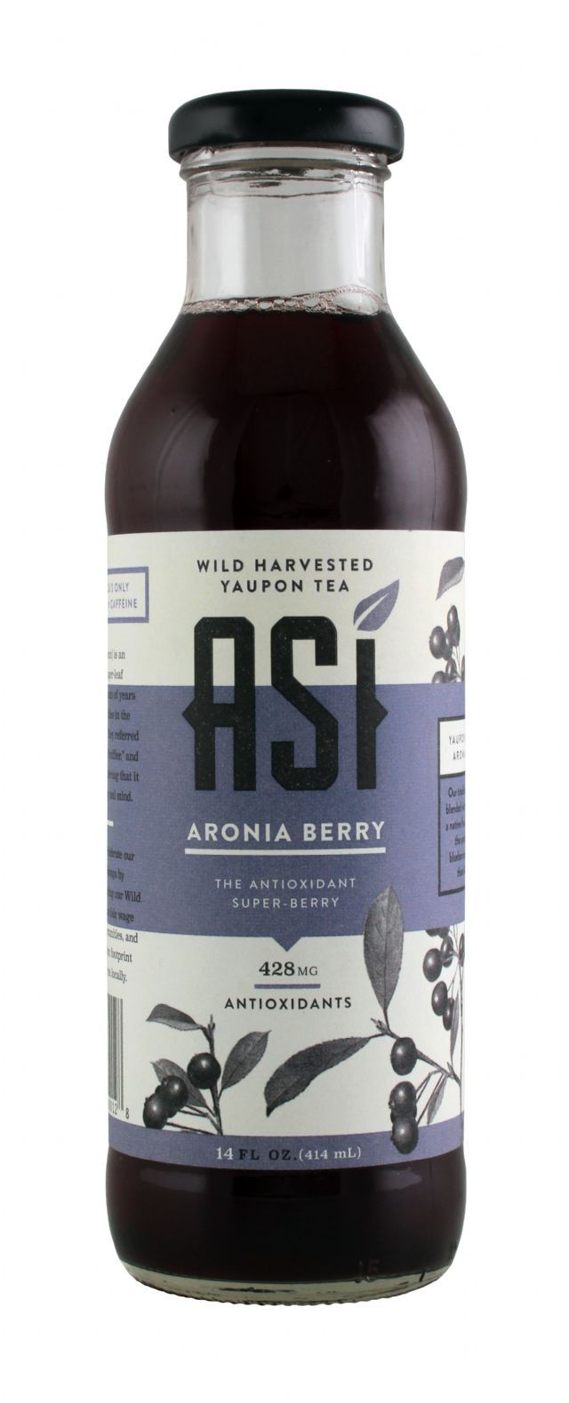 49330054.asi.aroniaberry.front.jpg