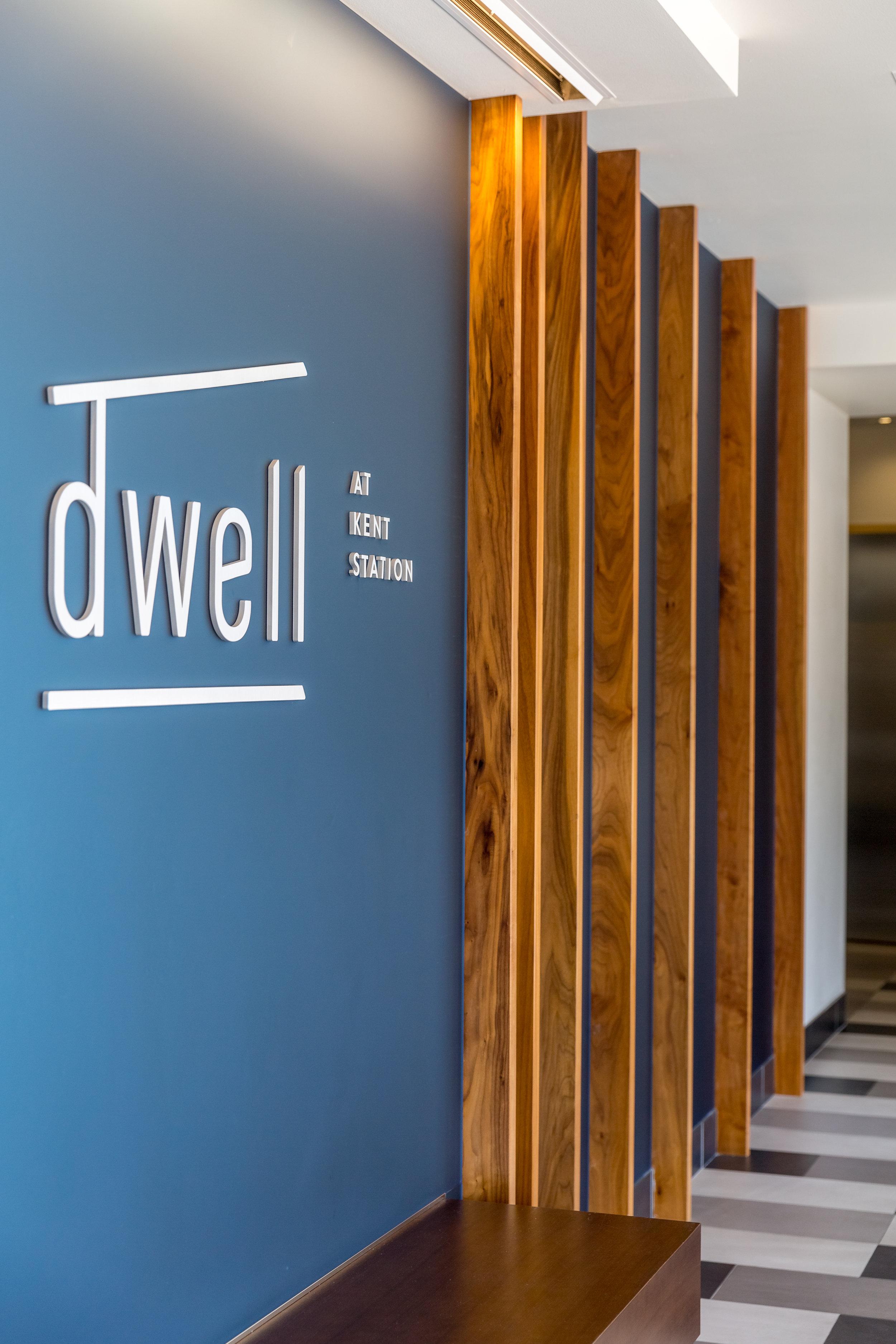 Dwell-3.jpg