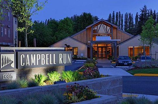 campbell run exterior.JPG