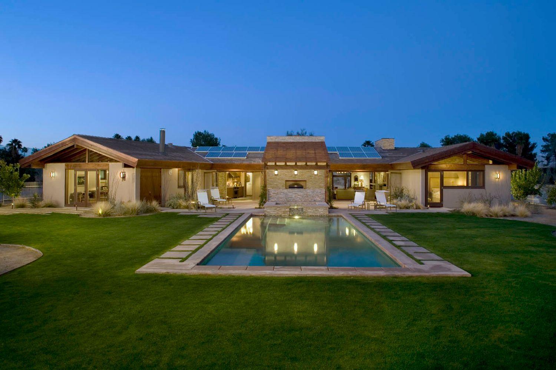 PALM SPRINGS RANCH HOUSE 4.jpg