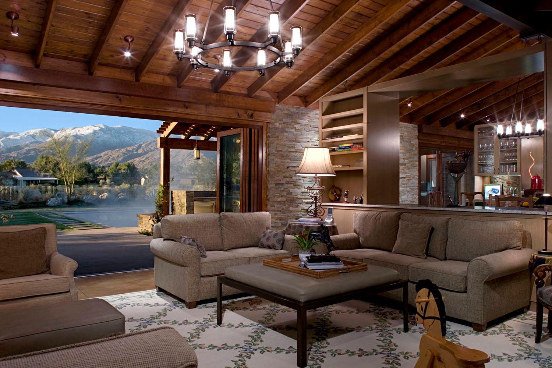 PALM SPRINGS RANCH HOUSE 2.jpg