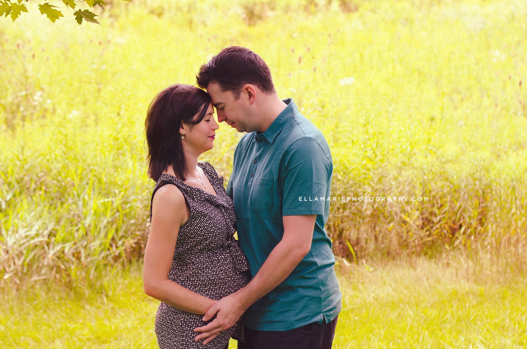Courtney and Adam Maternity 10.jpg