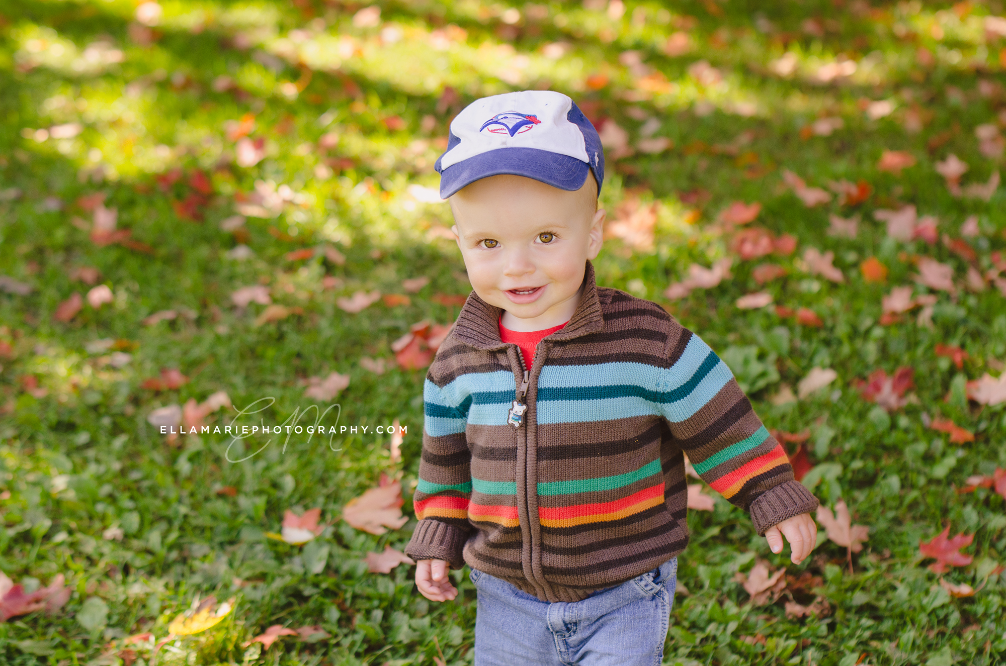 EllaMariePhotography_family_Baden_ON_New_Hamburg_Stratford_Waterloo_Kitchener_Guelph_Cambridge_Listowel_photographer_photography_06.jpg
