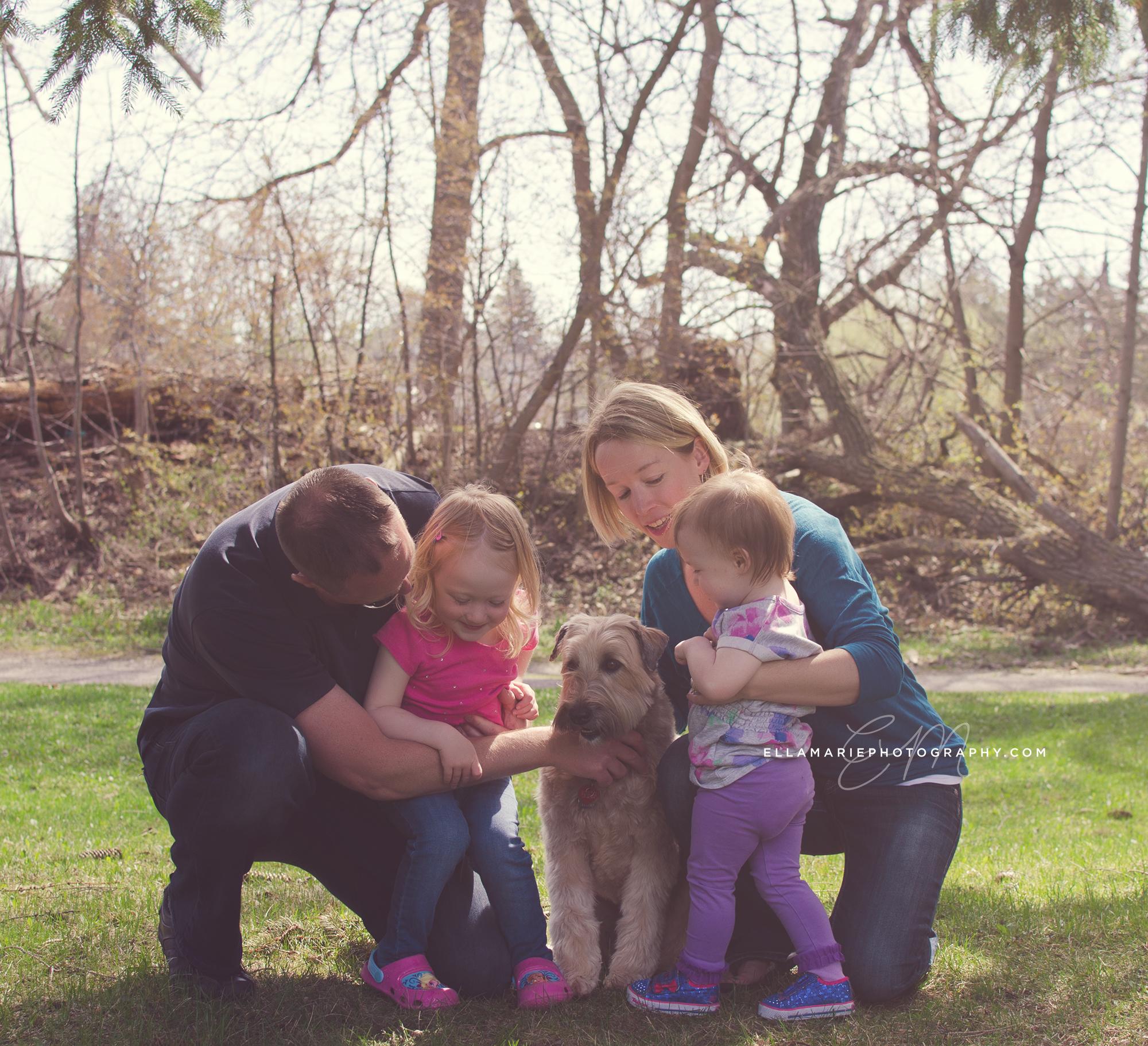 Cain Family 14fb.jpg