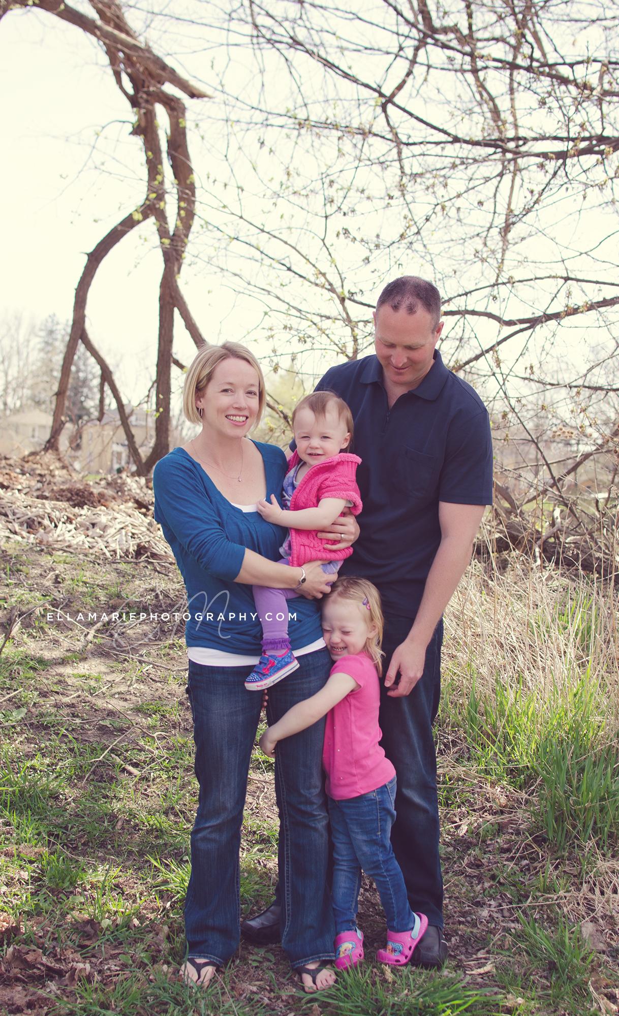 Cain Family 02fb.jpg