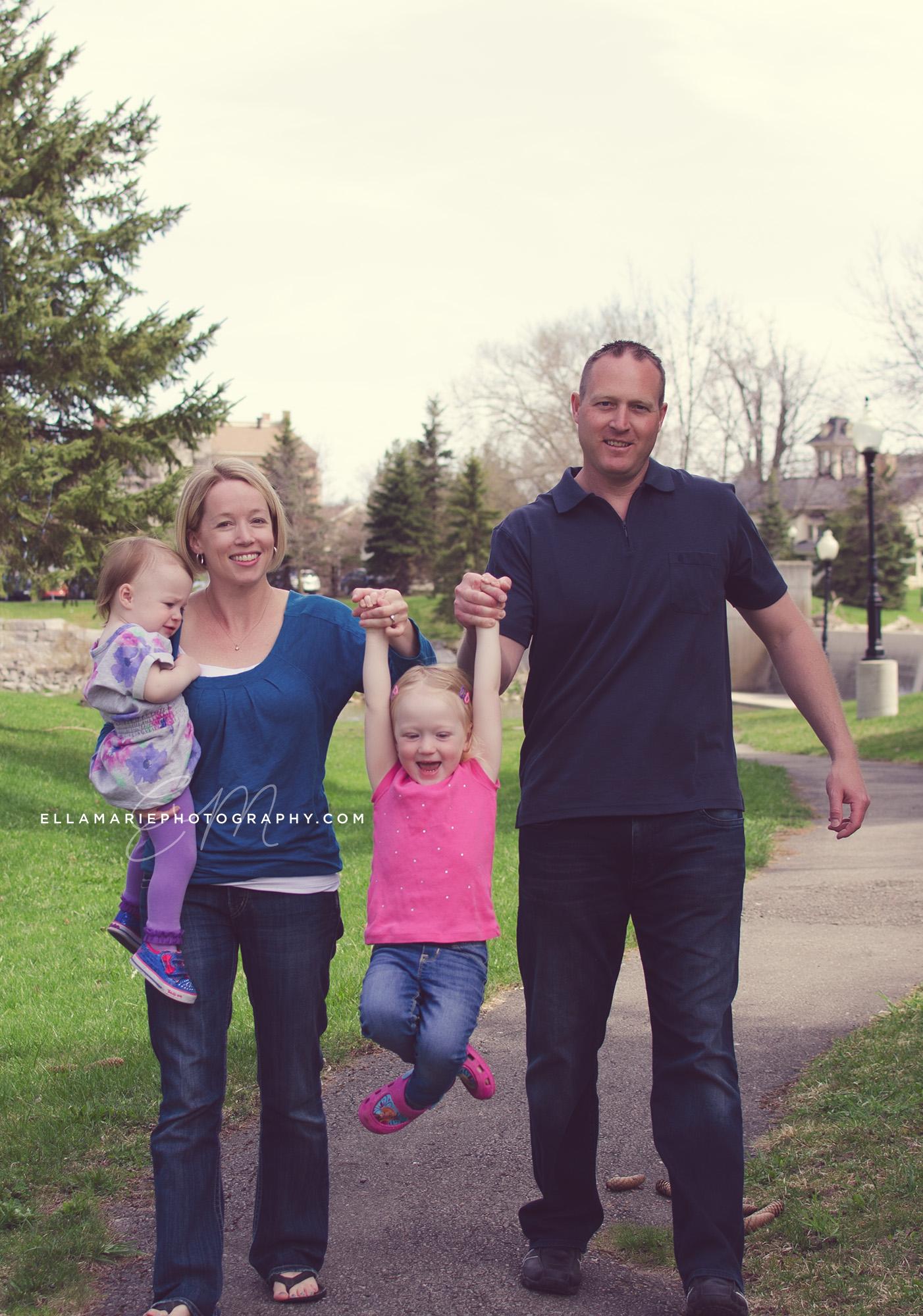 Cain Family 15fb.jpg
