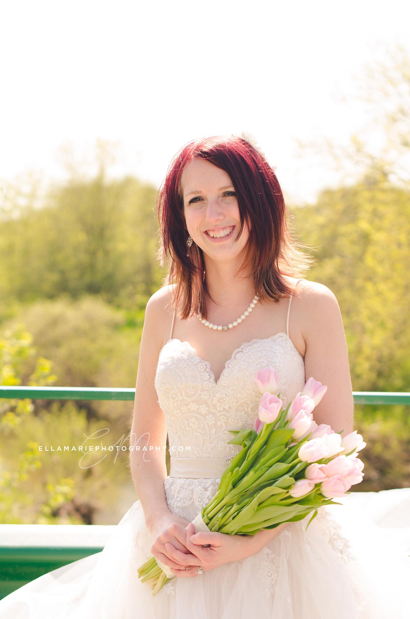 EllaMariePhotography_wedding_Baden_ON_New_Hamburg_Stratford_Waterloo_Kitchener_Guelph_Cambridge_Listowel_photographer_photography_02.jpg