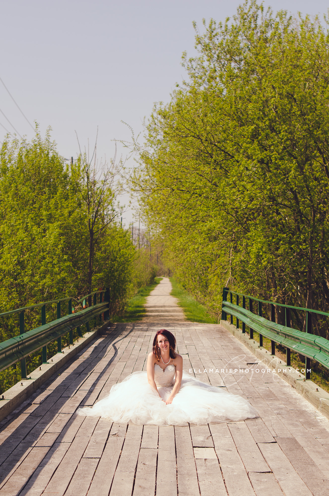 EllaMariePhotography_wedding_Baden_ON_New_Hamburg_Stratford_Waterloo_Kitchener_Guelph_Cambridge_Listowel_photographer_photography_01.jpg