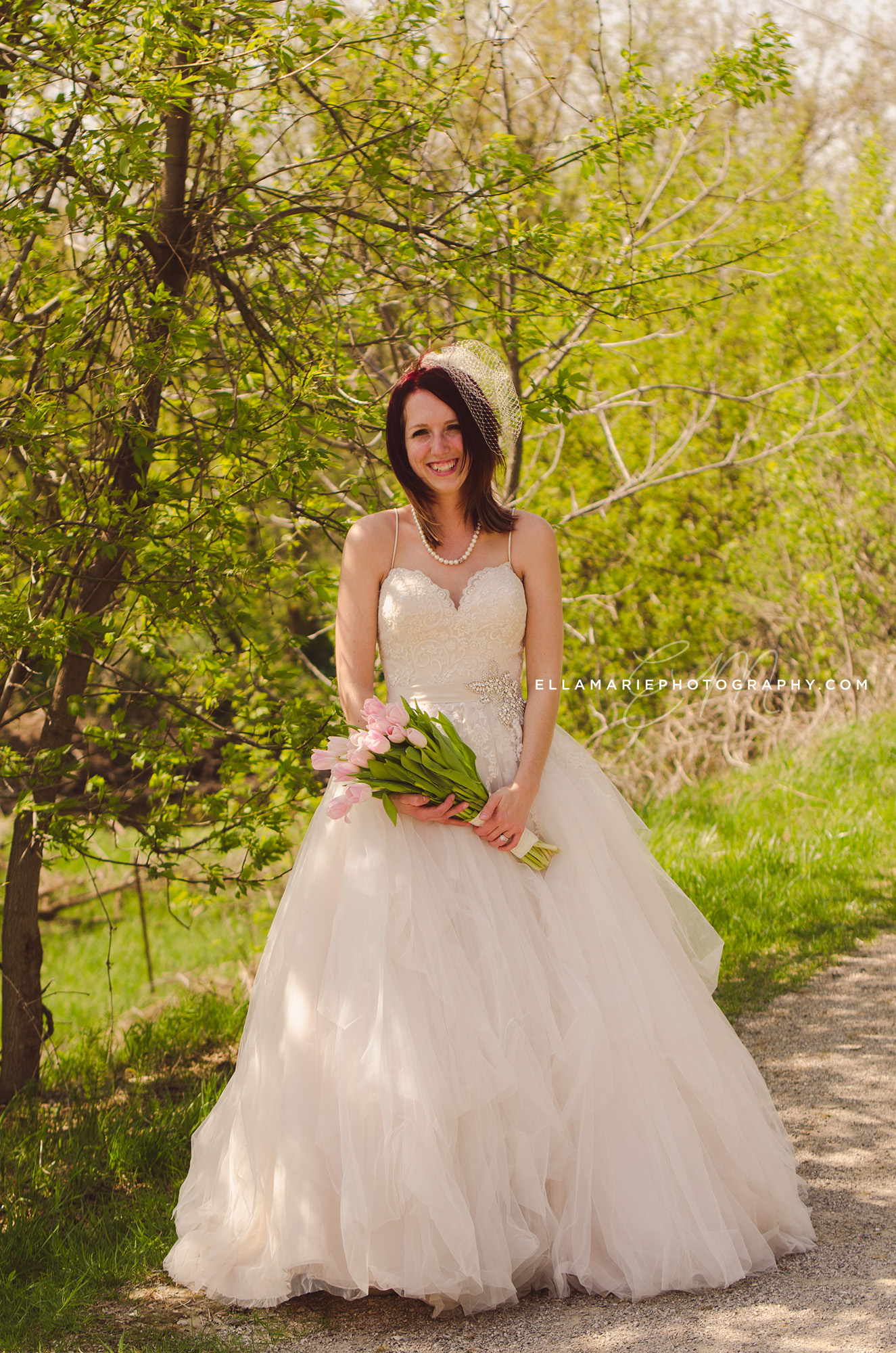 EllaMariePhotography_wedding_Baden_ON_New_Hamburg_Stratford_Waterloo_Kitchener_Guelph_Cambridge_Listowel_photographer_photography_06.jpg