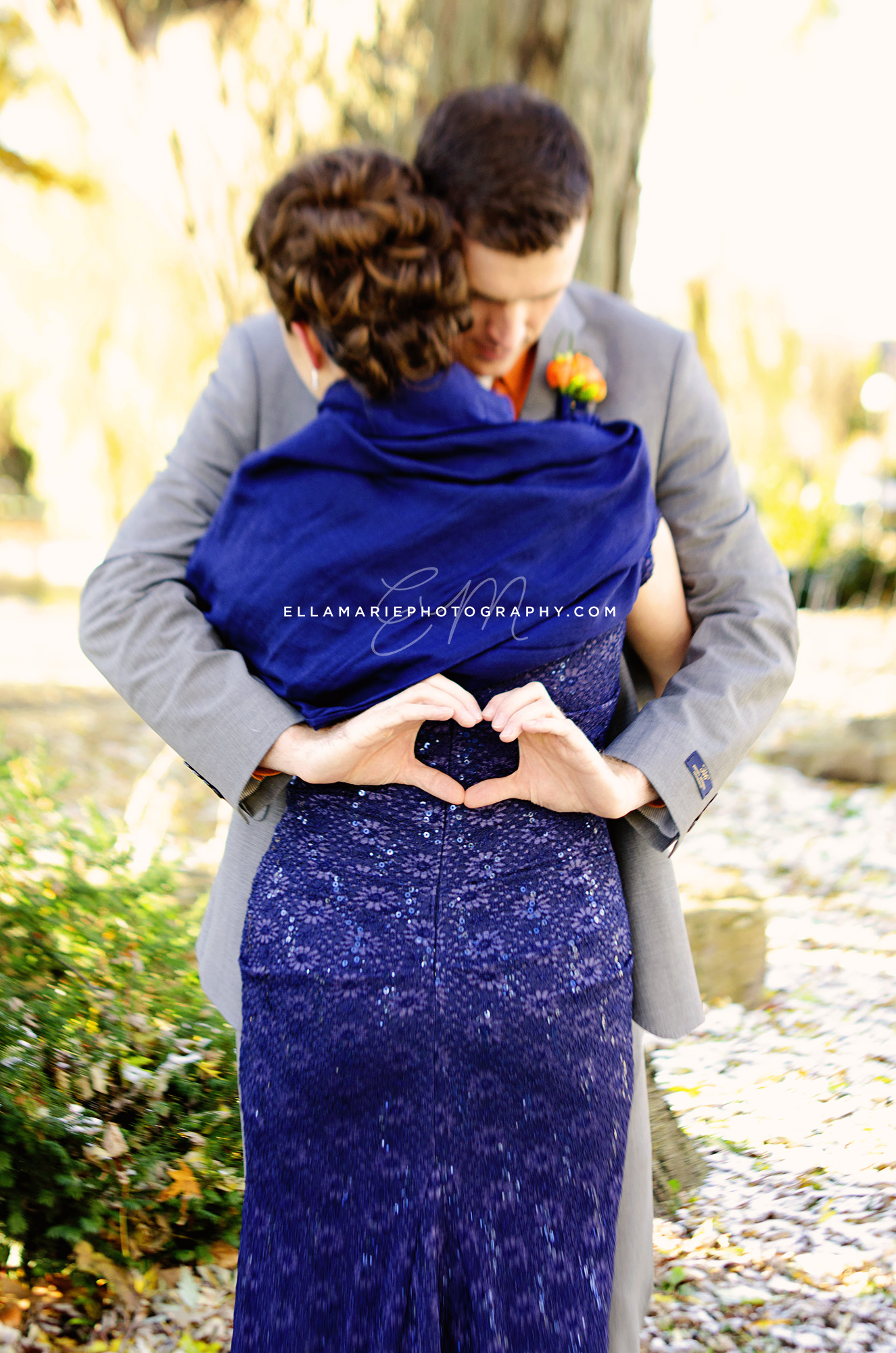EllaMariePhotography_wedding_Baden_ON_New_Hamburg_Stratford_Waterloo_Kitchener_Guelph_Cambridge_Listowel_photographer_photography_08.jpg