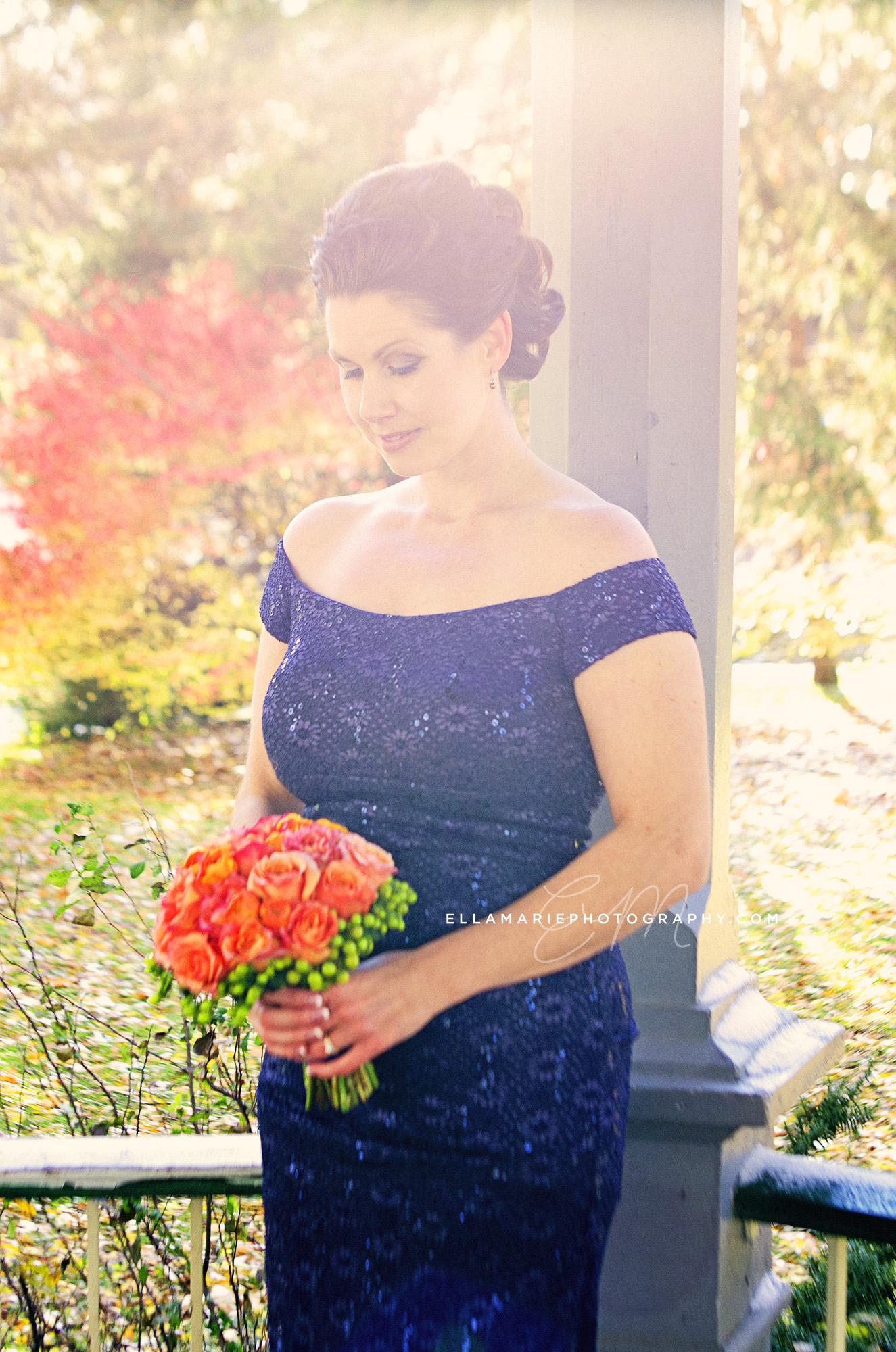 EllaMariePhotography_wedding_Baden_ON_New_Hamburg_Stratford_Waterloo_Kitchener_Guelph_Cambridge_Listowel_photographer_photography_01.jpg