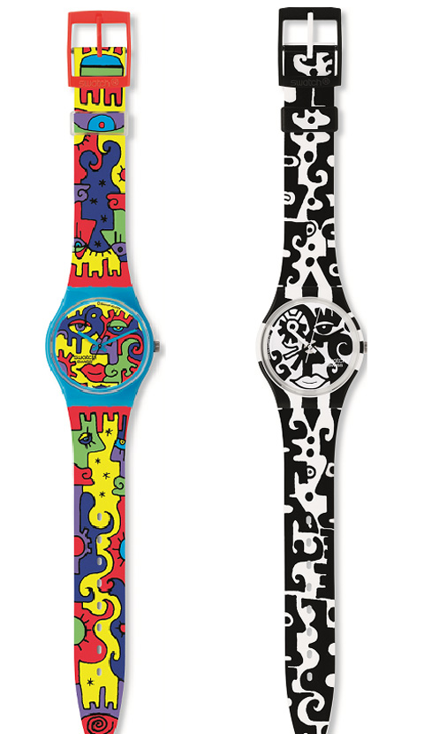swatch-creart-collection.jpg