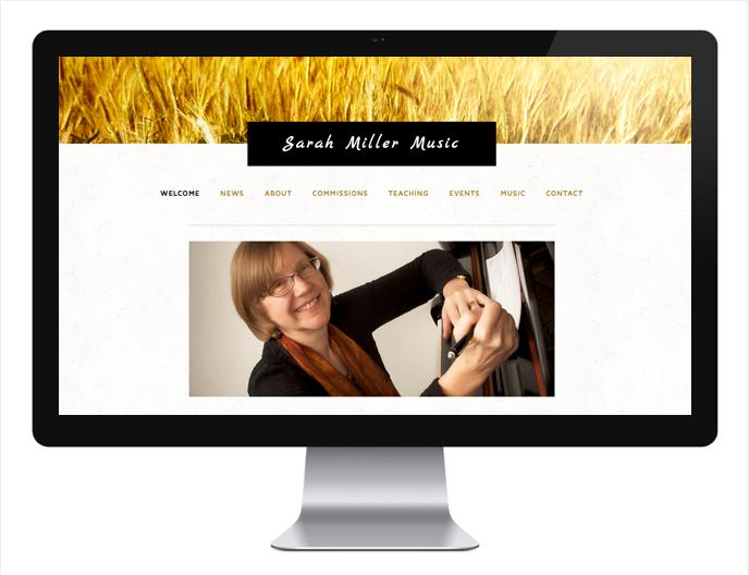 sarah-miller-web.jpg