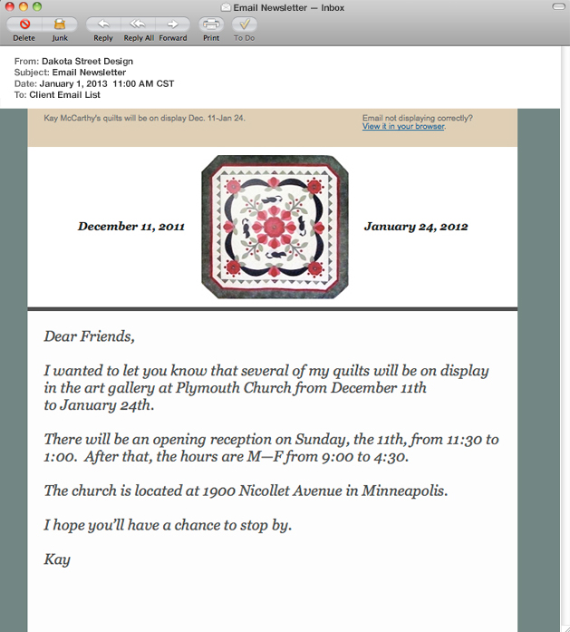 kay-quilt-email.jpg