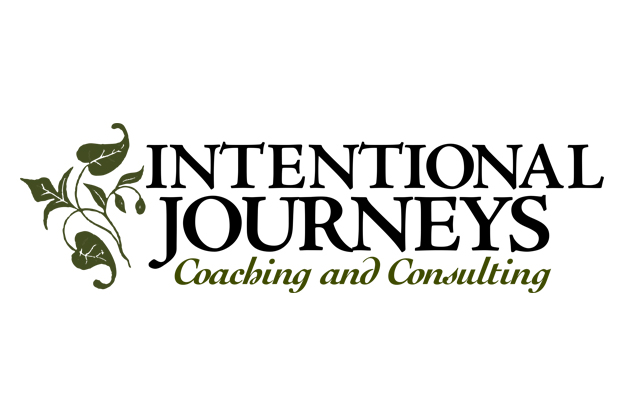 intenional-logo.jpg
