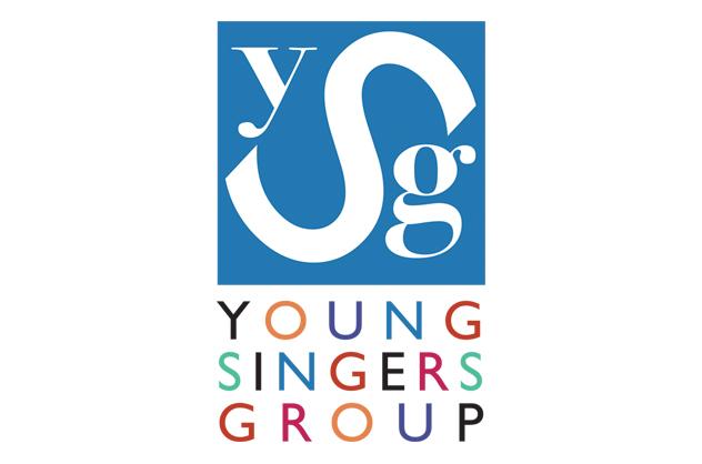 ysg-logo.jpg