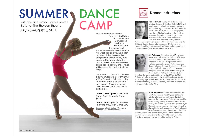 dance-brochure-print.jpg