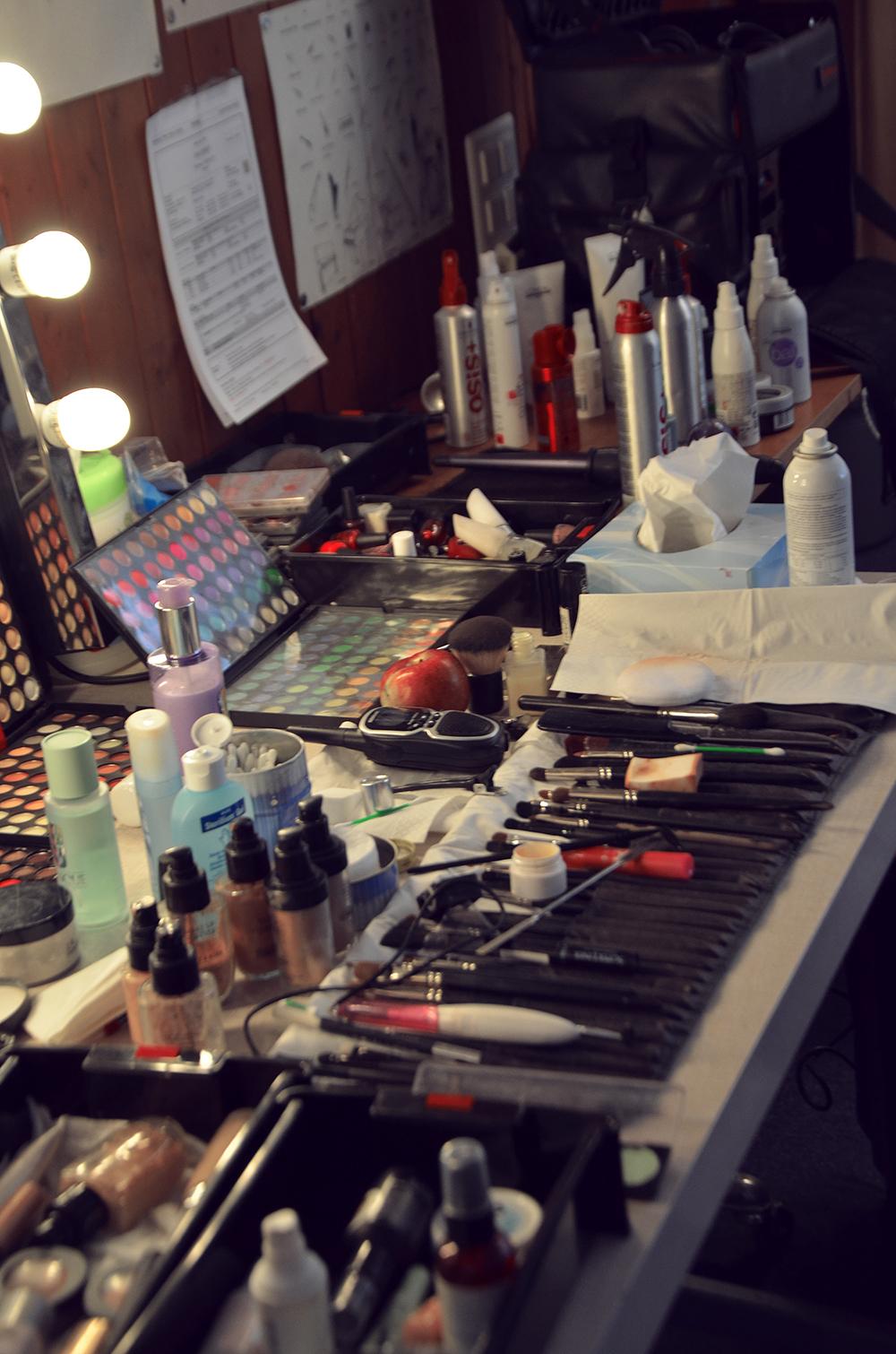 Making-of.Time.Make-up-sw.jpg