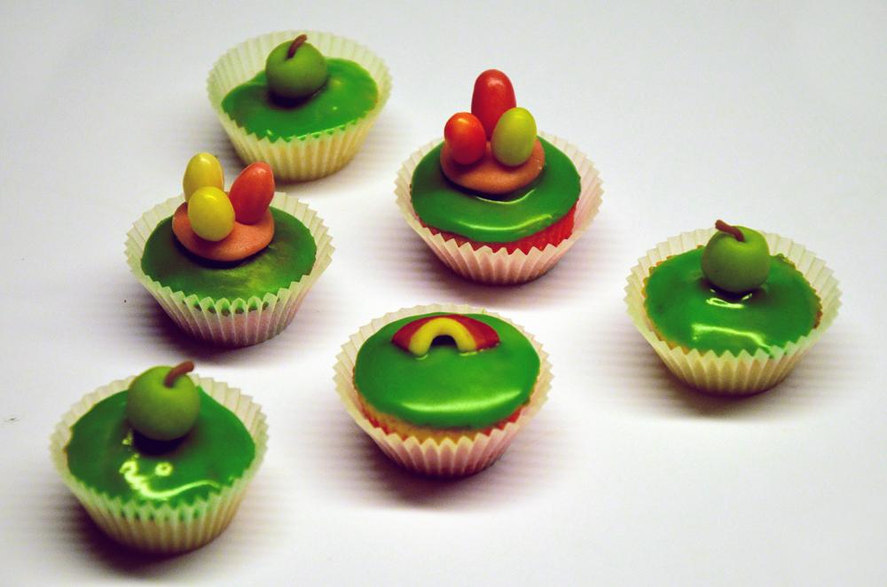 1regenbogencupcake-apfel.s.jpg