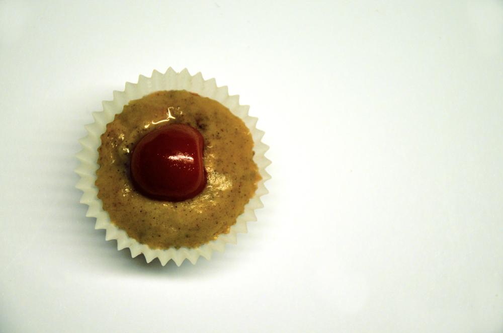 Apfelzimtcupcakes.s.jpg