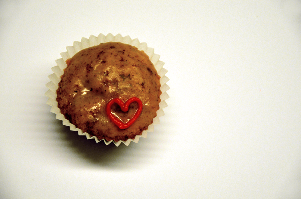 Apfelzimtcupcakes5s.jpg