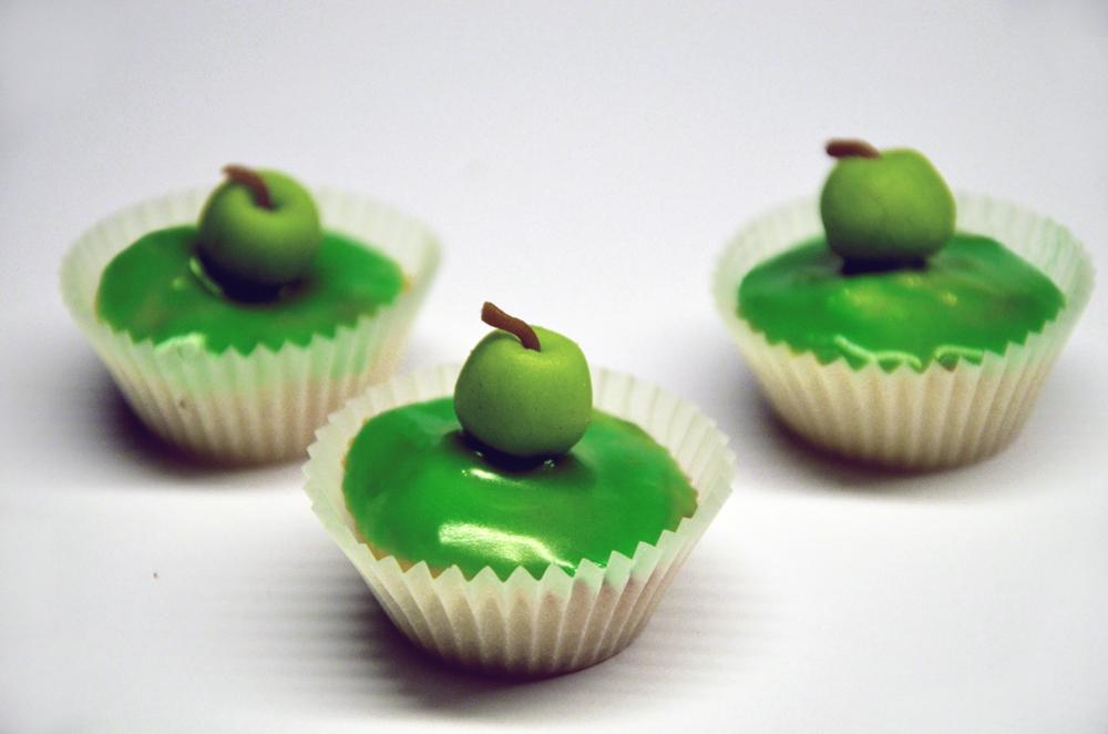 Applecupcakes.s..jpg