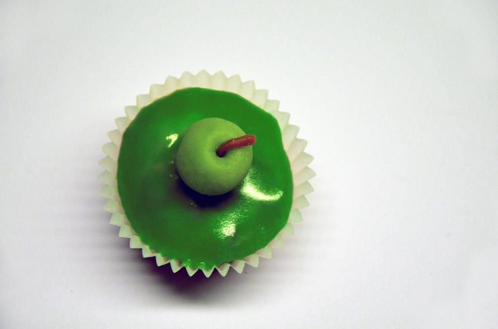 Applecupcakes1.s.jpg