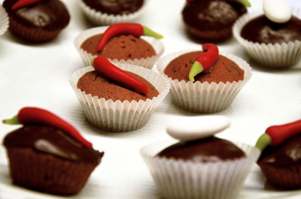 Chillischokolade.small.jpg