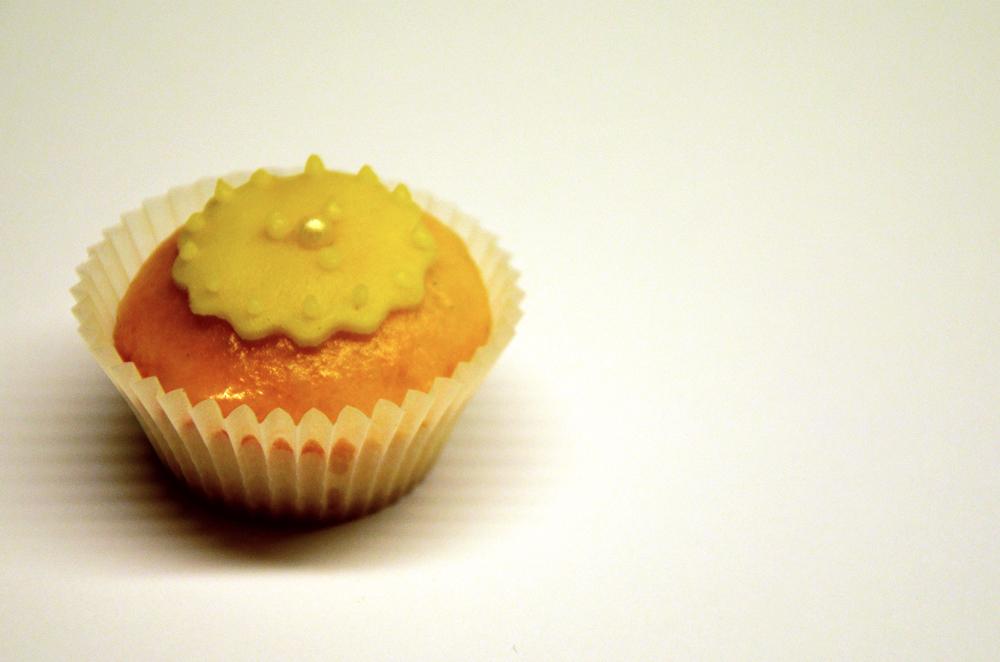Zitronencupcake.small.jpg