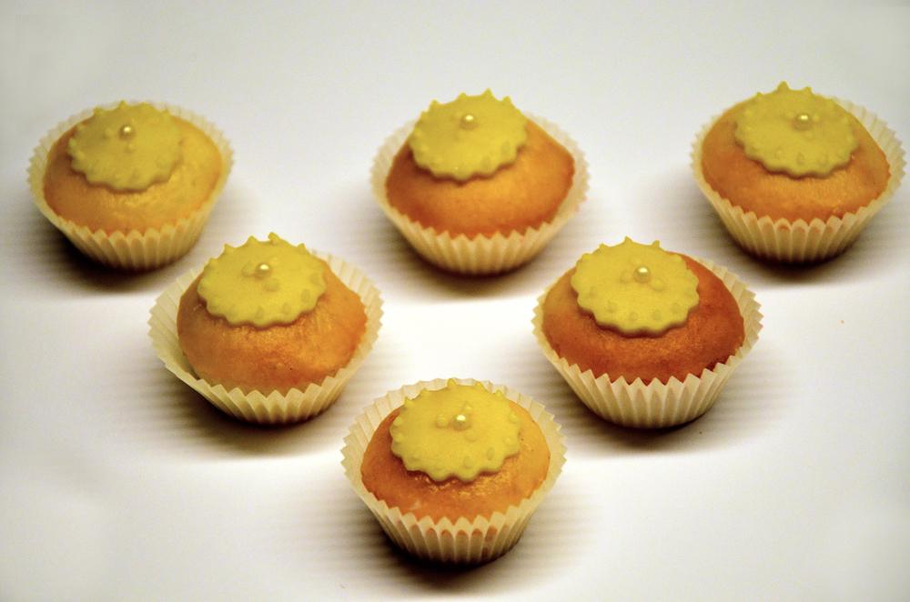 Zitronencupcake3s.jpg