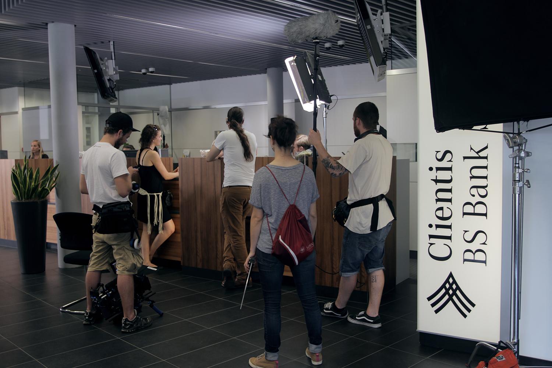 Making-of.Clientis.24web.jpg